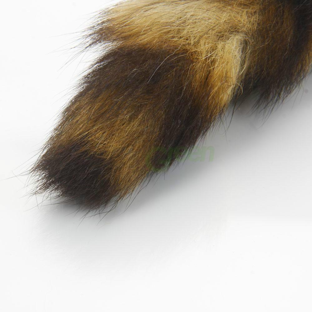 tail2
