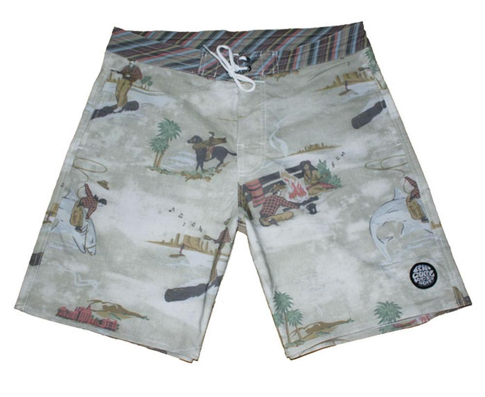Elastane Cotton Fashion Swimming Trunks Mens Swimwear Swim Trunks Leisure Shorts Quick Dry Surf Board Shorts Beachshorts Bermudas Shorts NEW
