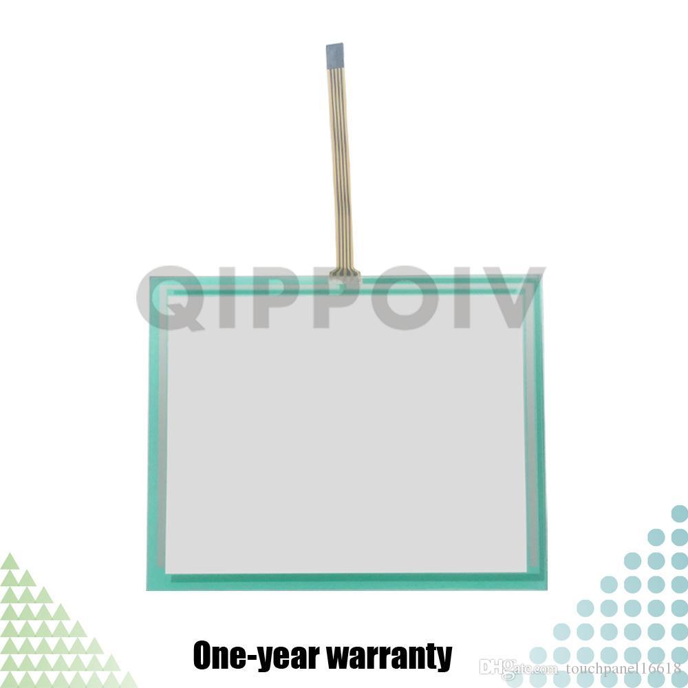 TP-342551 TP 342551 TP342551 XVS-252 Neue HMI PLC touchscreen touch panel touchscreen Industrielle steuerung wartungsteile