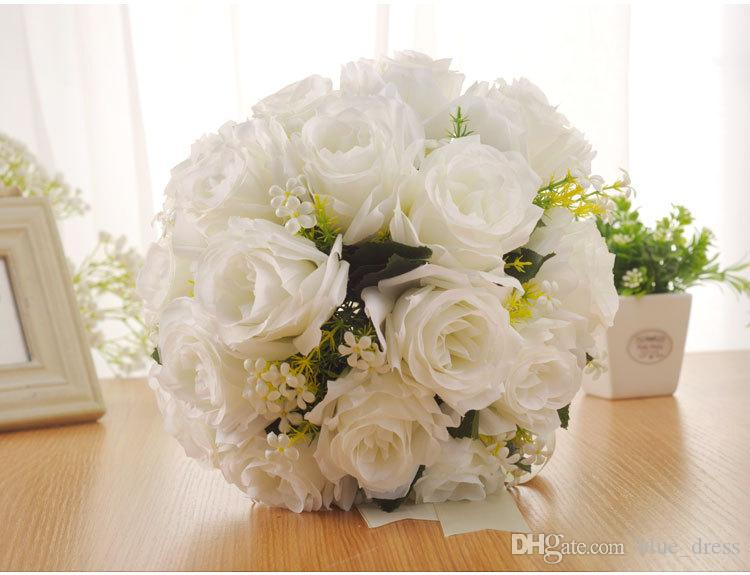 NEW!!! FREE SHIPPING!!! FLORAL DECORATIONS for Arrangements