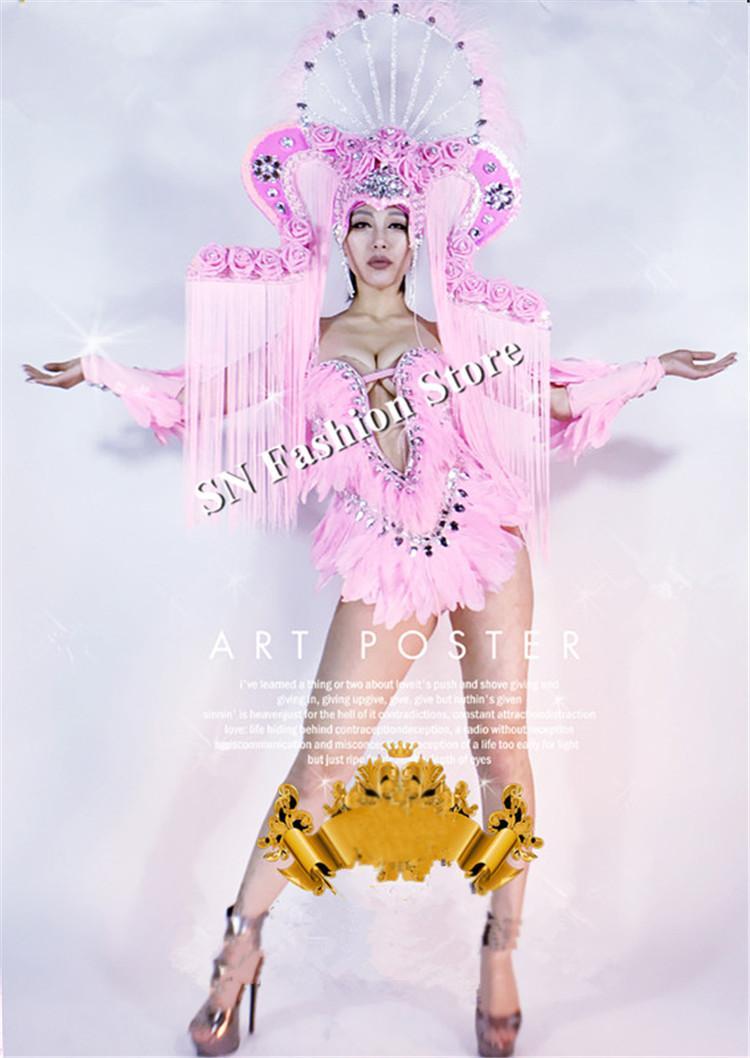 Asombroso Vestidos Para Fiesta Disco Friso - Colección del Vestido ...
