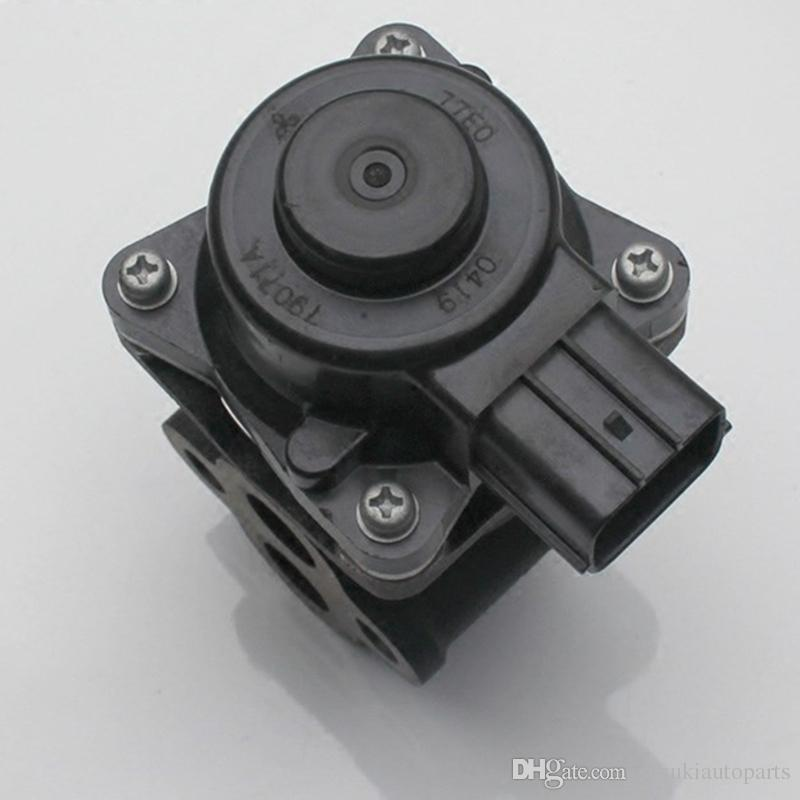 OEM EGR Valve for Suzuki Aerio Esteem Grand Vitara XL7 EGV922 Sidekick Tracker