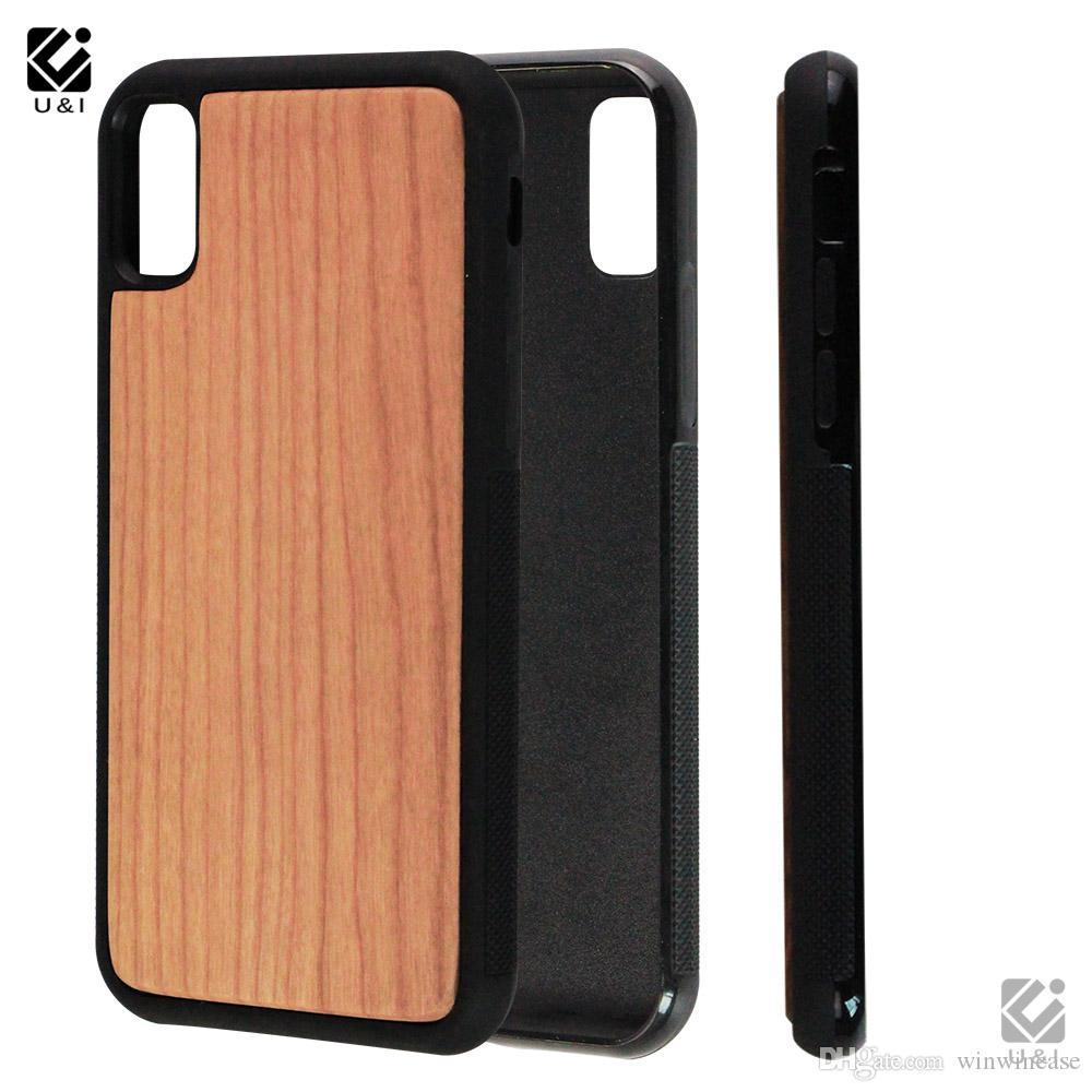 2019 лучшие продажи Orignal деревянные чехол на мобильный телефон для iPhone x xr xs max 11 pro