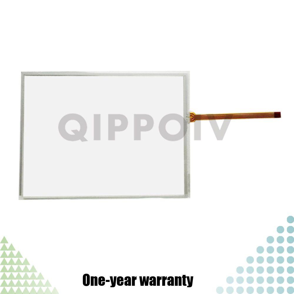 GT1672-VNBA GT1672 New HMI PLC touch screen touch panel touchscreen Industrial control maintenance parts