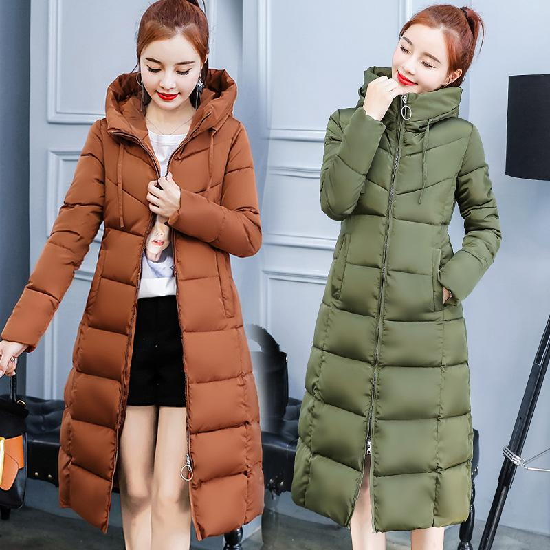 Plus Size Winter Coats, Plus Size Women's Winter Coats, Long