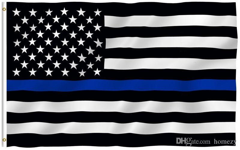 Back The Blue Thin Blue Line LEO Law Enforcement Police Men/'s Athletic Shorts