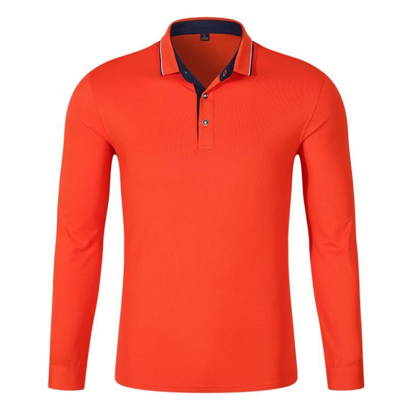 polo shirt men (8)