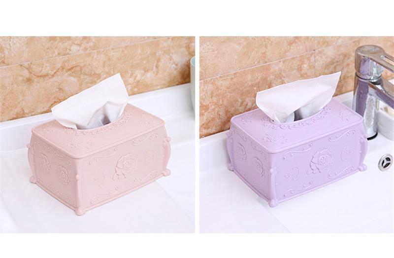 napkin box (18)