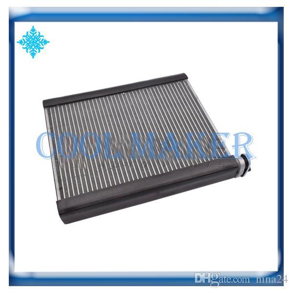 Bobina del evaporador del aire acondicionado automático para Mitsubishi L200 7810A036