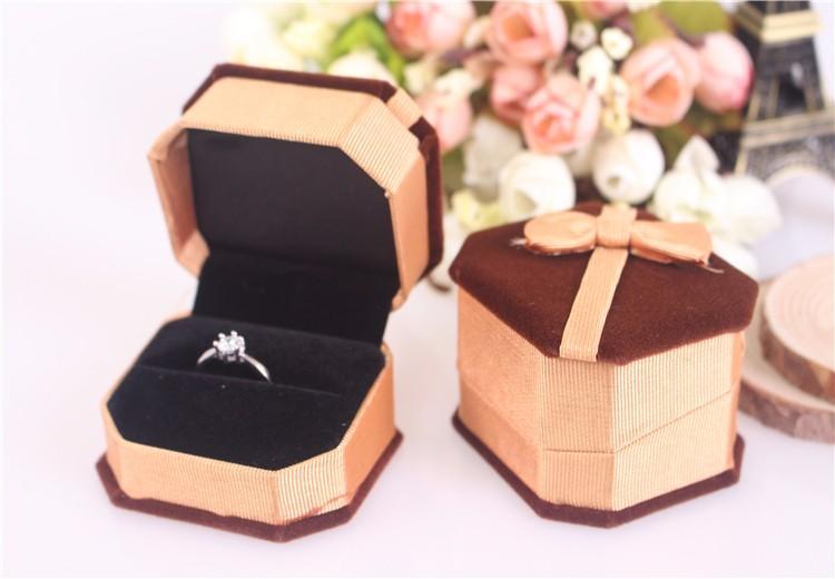ring box (22)