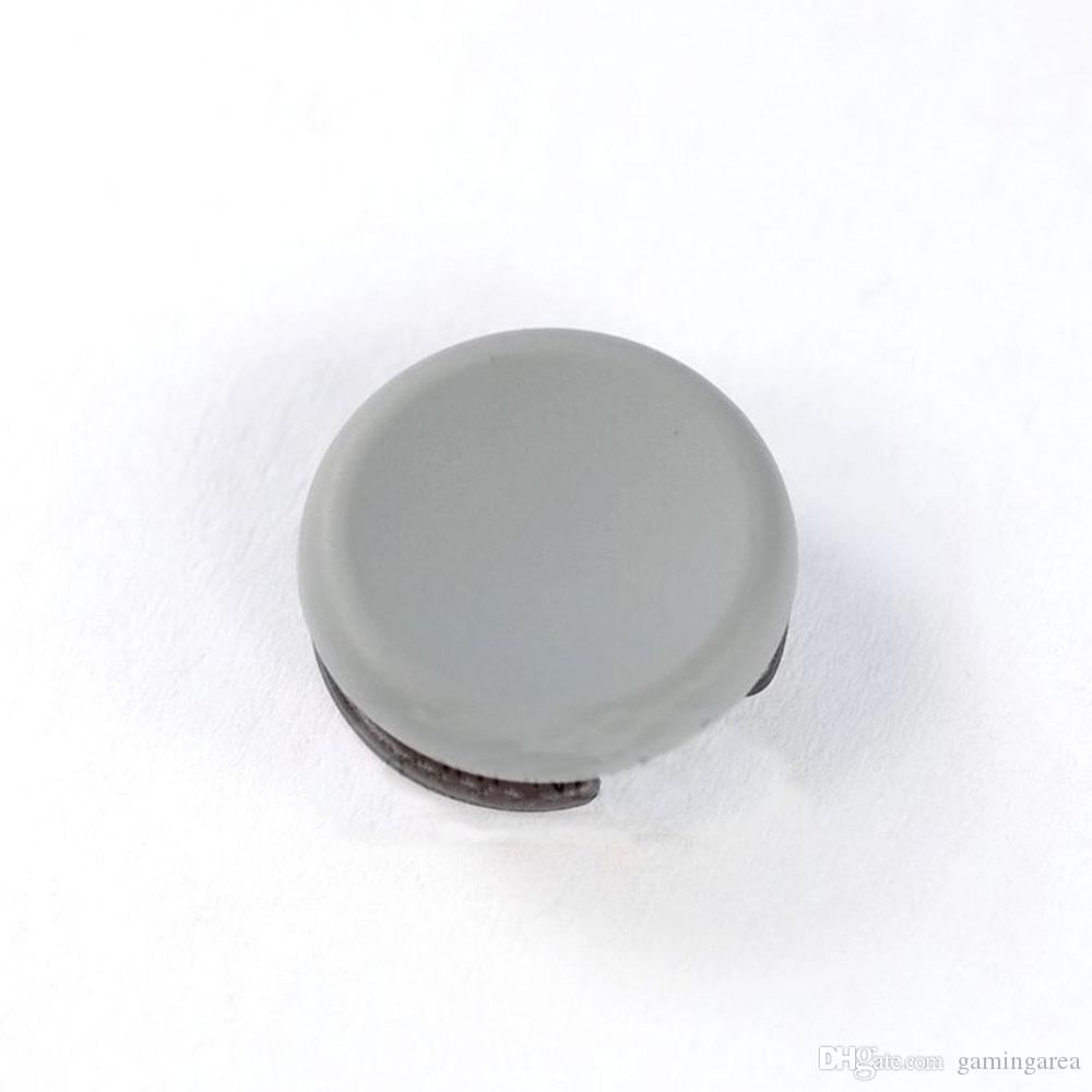 Original New 3D Analog Controller Joystick Cap Thumbstick Circle Pad Cap Button for 2DS 3DS NEW 3DS XL LL High Quality FAST SHIP