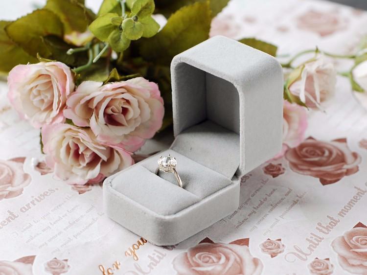 ring box (17)