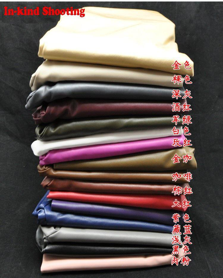Leather pants (26)