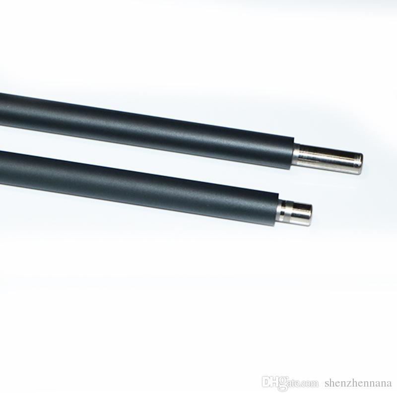 Основной первичный заряд ролик МС-7105 для Kyocera принтера 3010i 3501i FS6025 FS6030 FS6525 FS6530 3011i 3050i ПЦР
