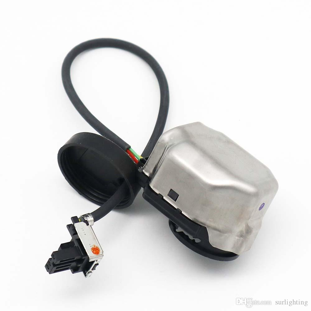 Original Mitsubishi Headlight HID D4S/D4R igniter/ignitor Part No:W3T21571 for Honda Civic