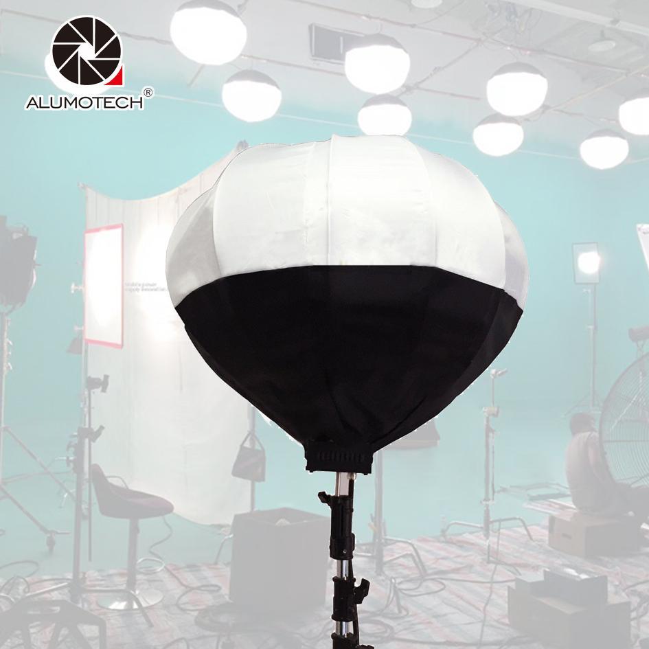 vente en gros PRO 575W / 1200W / 1800W HMI tête de ballon pour caméra vidéo studio photogarphy support de film accessoire équipement sudio