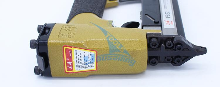 Pin-Nailer Series-P622 6