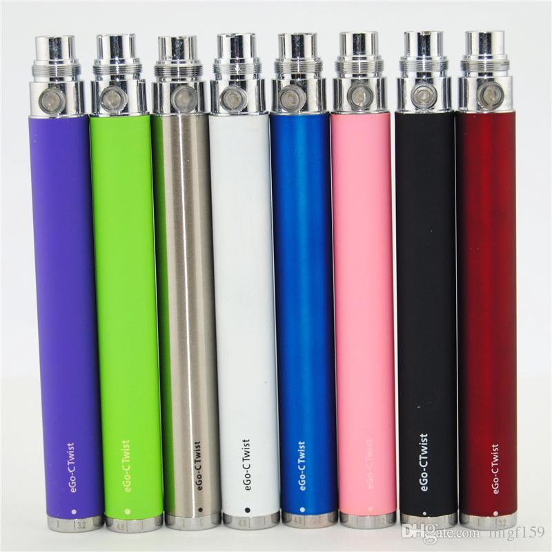 Заказать самая дешевая электронная сигарета в электронная сигарета neo купить
