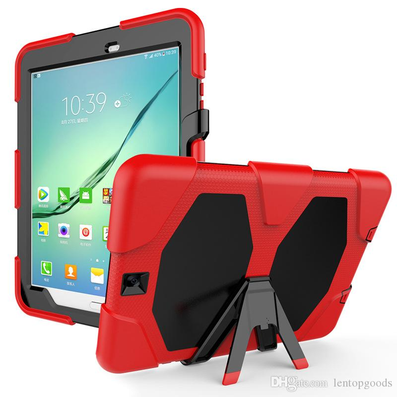 cover samsung galaxy s 2 tablet