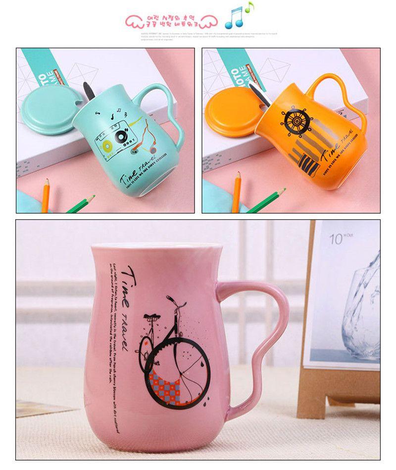 mugs (10)