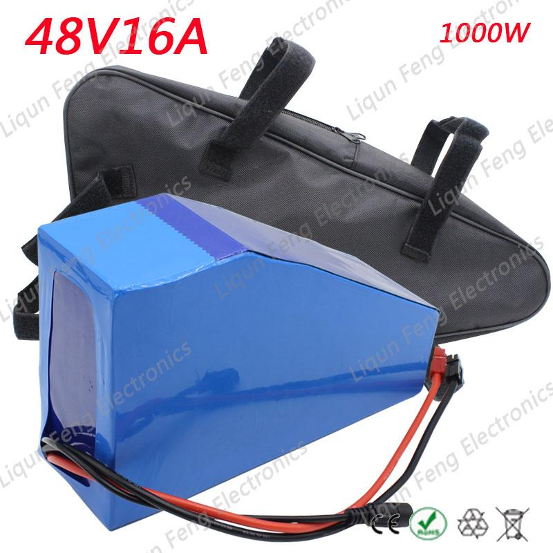 48V16A-PVC-Soft-package-1000W