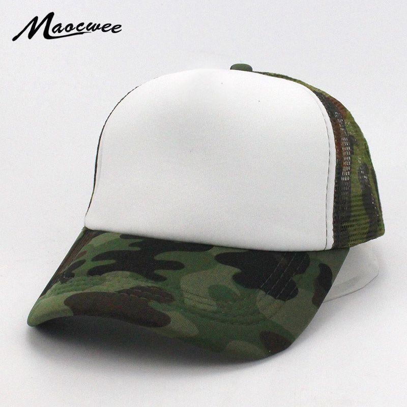 Sopamey Mode Hip Hop Homme Chapeaux Os Masculino Snapback Baseball Chapeau Casquettes Pour Hommes Femmes Respirant Homme Os Chapeau Papa Chapeaux Marque
