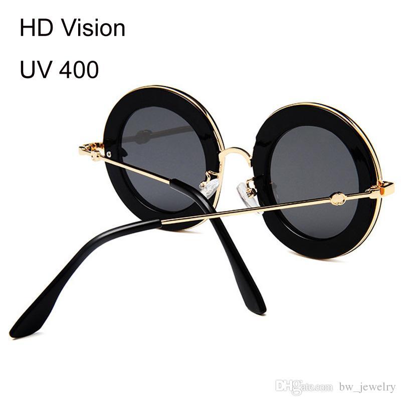 chaussures de sport 9fa25 4774d lunette de soleil femme de marque,monture rouge lunettes de vue