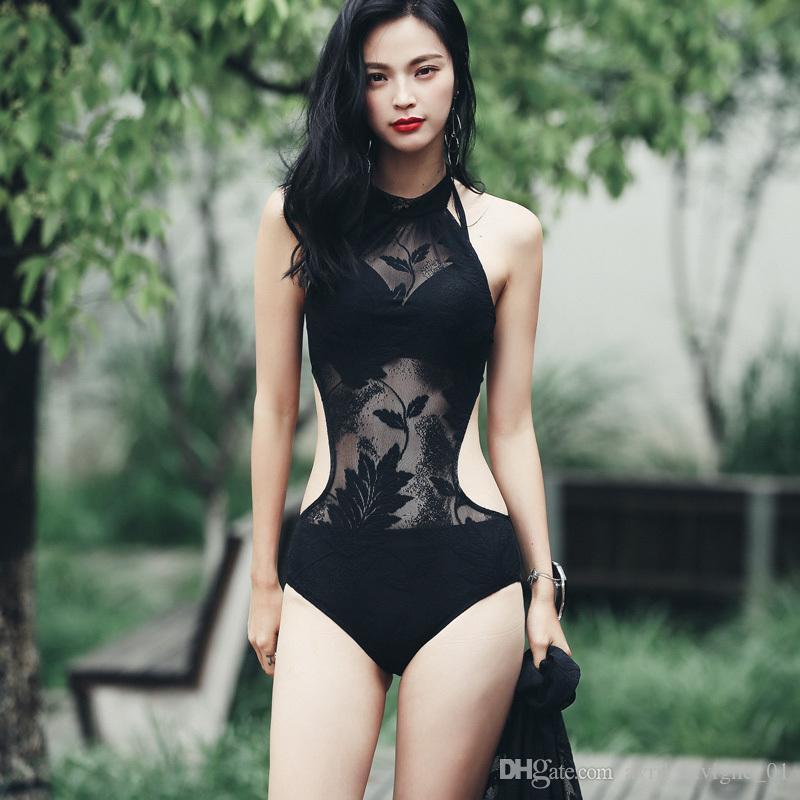 المرأة مثير الشاطئ اللباس التستر قفطان القطن ردائه الصيف ملابس السباحة بيكيني الصيف المايوه