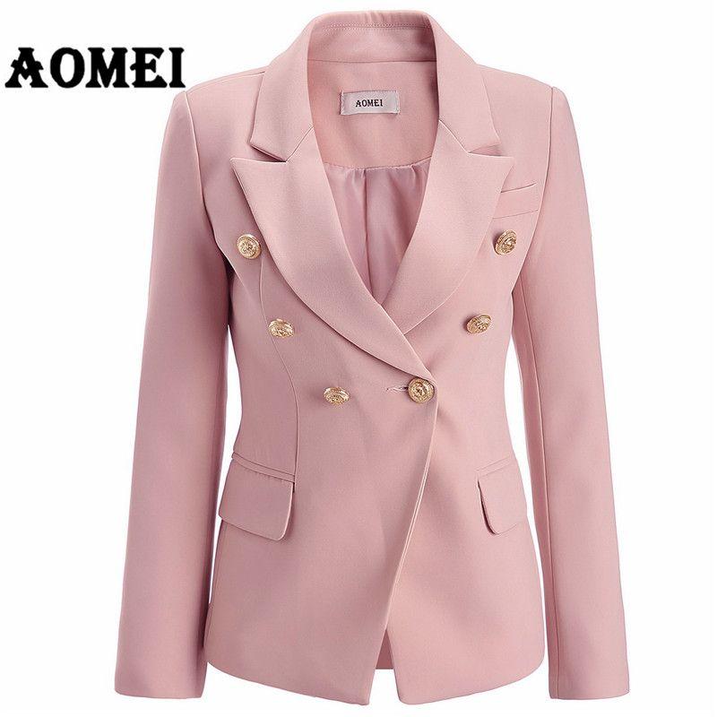 Herbst jacken rosa