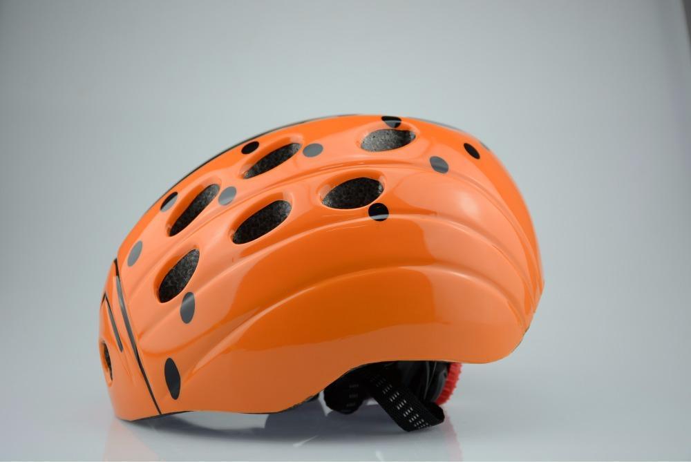 Tamanho Zh34 Goxing Capacete de Ciclismo Para crianças de 46 -49cm de Peso 200g com 21 Air Vent Capacete da bicicleta proteção engrenagem capacetes