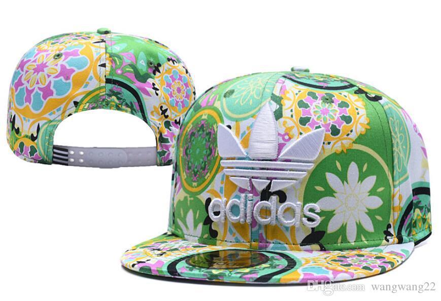 Good Selling Snapback Cap Baseball Hat For Men Women boston ada Hip Hop Mens Womens Basketball Cap adjustable Good Quality bone