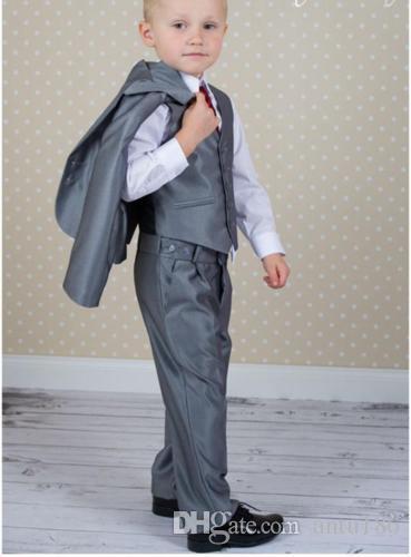 Özelleştirilmiş çocuk için uygun rahat takım parti parti çocuk düğün çiçek kız elbise balo abiye