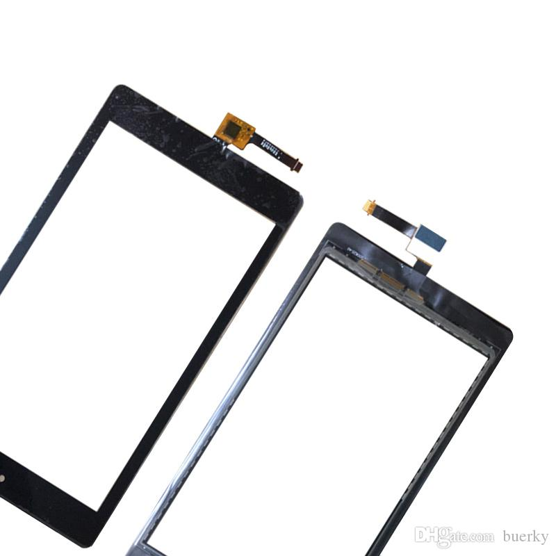 For Alcatel One Touch POP 7 4G 9015W Assembly LCD Display Touch Screen Digitizer