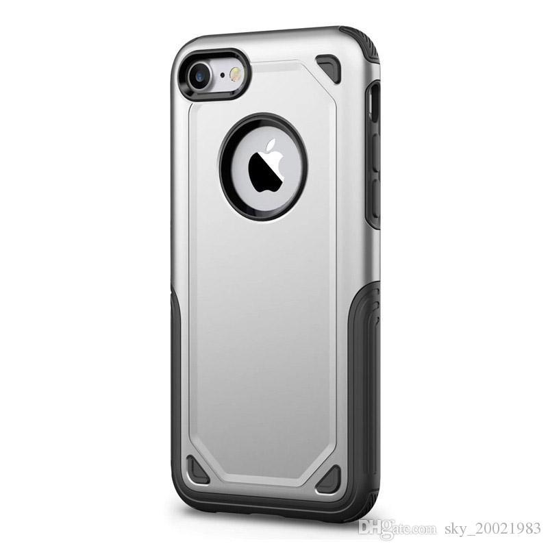 apple iphone 8 hard case
