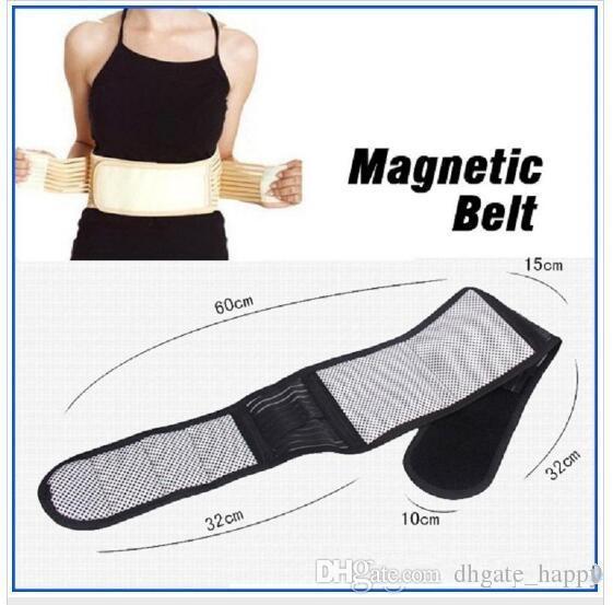 Магнитный массажер пояс женское белье инфинити магазин
