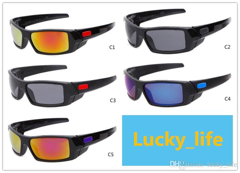 20 ADET Ucuz Güneş Gözlüğü Popüler Rüzgar Bisiklet Ayna Spor Erkekler Kadınlar Için Açık Gözlük Gözlük Güneş Gözlüğü Gölge Güneş Gözlüğü