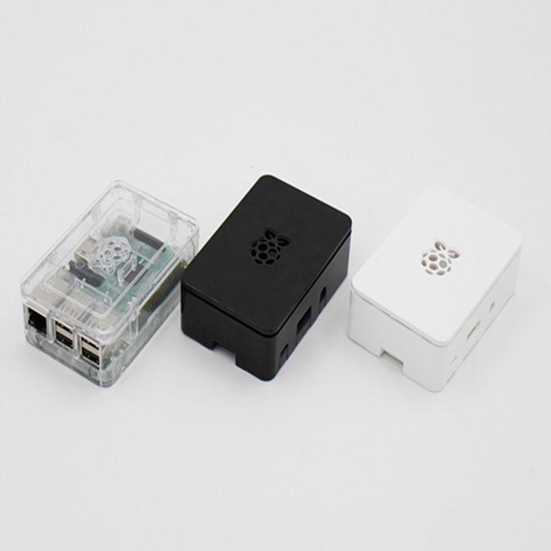 0.28 Inch 2.5V 30V Mini Digital Voltmeter Voltage Good Testers Meter 4 H9E9