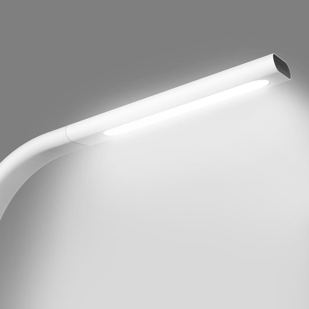 100% Original Philips Smart Table Lamp