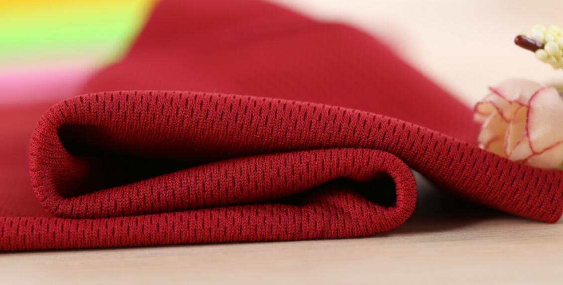 Glace serviette froide de refroidissement d'été anti-coup de pied sport exercice cool rapide sec sec serviette de refroidissement respirante