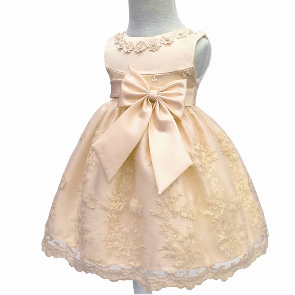 18 geburtstag kleid