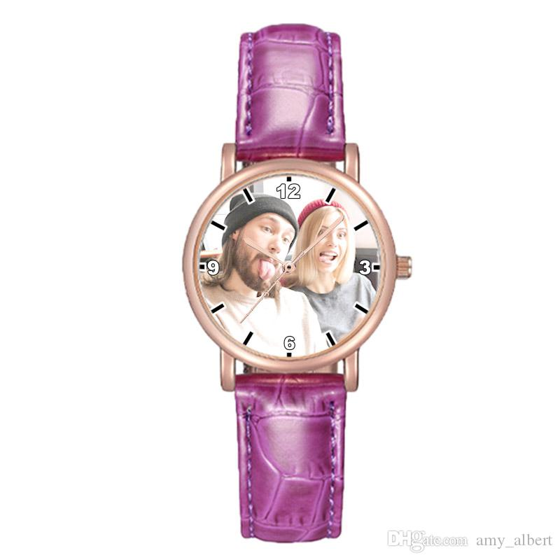 men sample albert hello watches world alberttrice s collection of