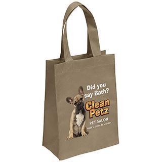 Dokuma Kumaş Kişiselleştirilmiş Özel Tote Çanta Iş Alışveriş Çantaları Toptan Için Yeniden Bakkal Satış Geri Dönüşüm Özel Promo