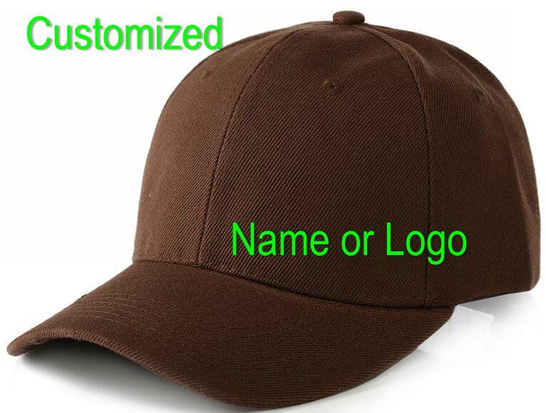 Men Unisex Adjustable FedEx-Federal-Express-Retro-Flag-Baseball Cap Classic Flat Hat