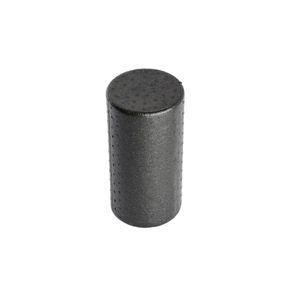 40mm KS Tools 129.2040 Sacabocados con asa tama/ño: 40 mm