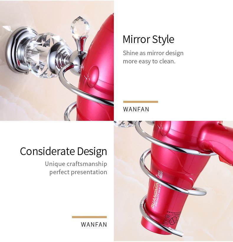 Bathroom accessories (12)
