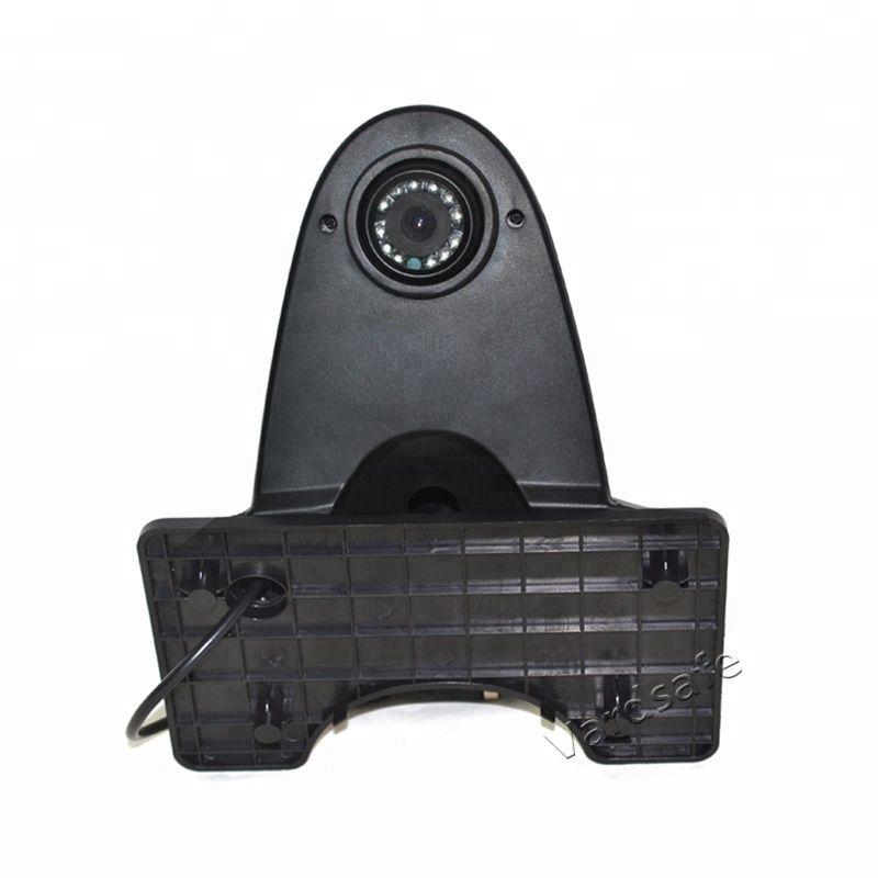 Vardsafe VS701 | Car Factory Replacement Backup Camera for Mercedes Sprinter (RCA Plug)