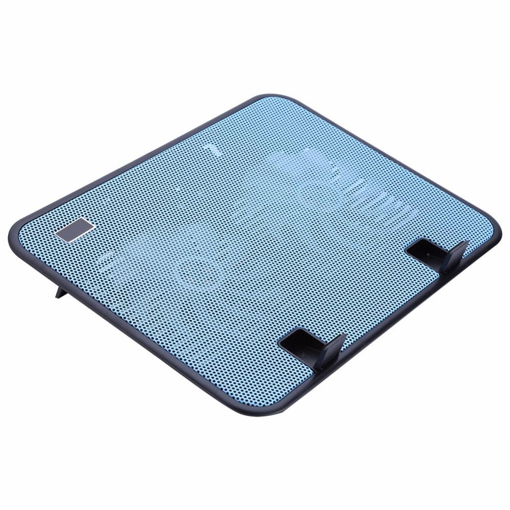 DS00323-02-1
