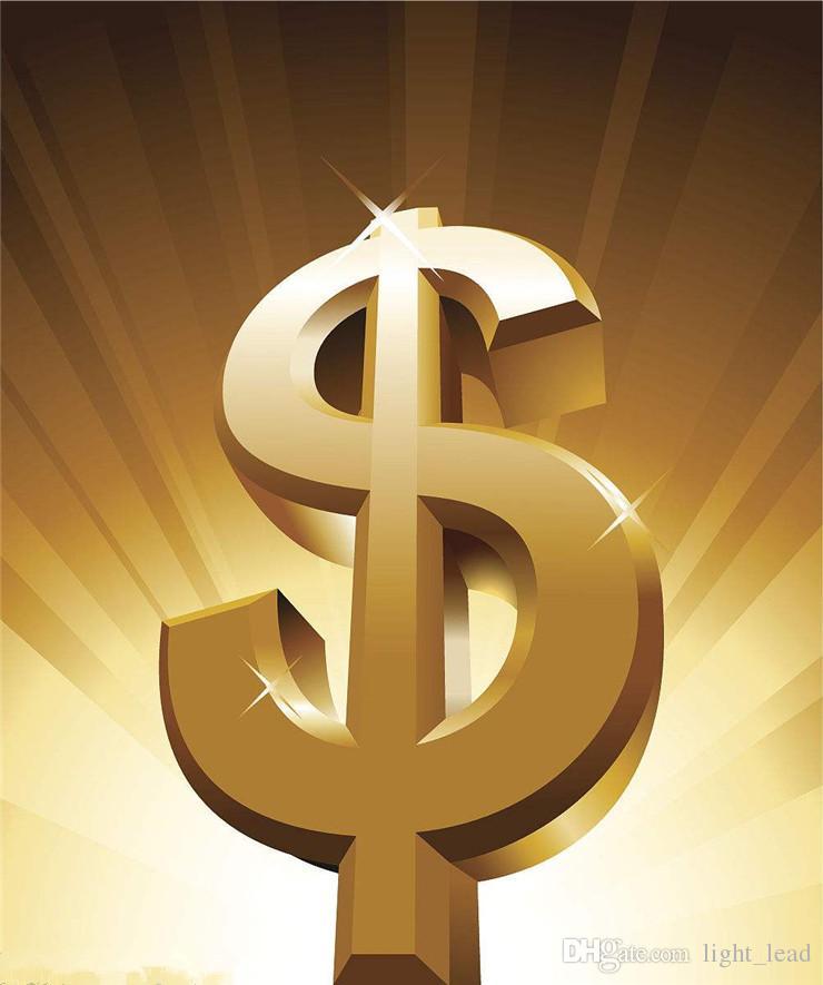 Zahlungslink für bestimmte Käufer Wir versprechen, unseren Kunden die besten Produkte und Dienstleistungen anzubieten