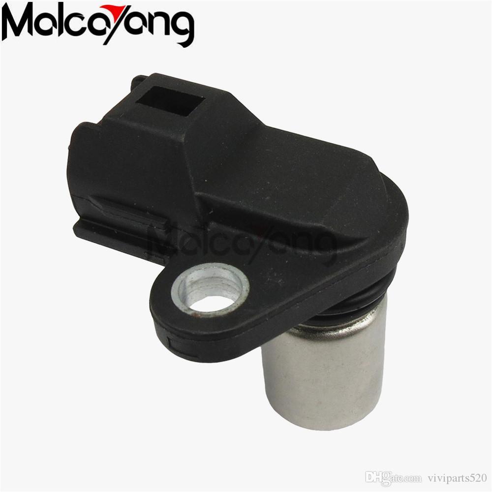 ¡Entrega rápida! Sensor de posición del árbol de levas del nuevo motor de alto rendimiento para Toyota / Lexus / Land Cruise / Skoda 90919-05036,9091905036