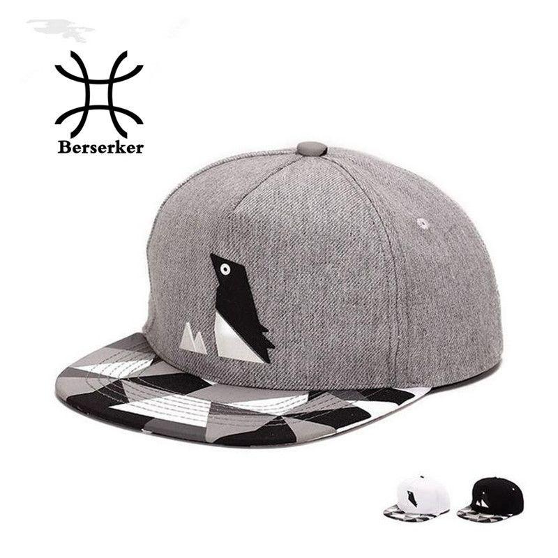Wholesale- 2015High quality new Hot Sale Neymar Letter Baseball Cap unisex Men And Women Summer Snapback Caps Sun Hip-hop adjustableCRP045